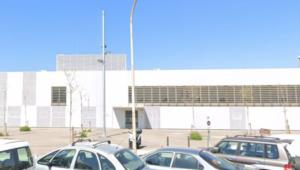 CAP L'Hospitalet de Llobregat 1.796m2