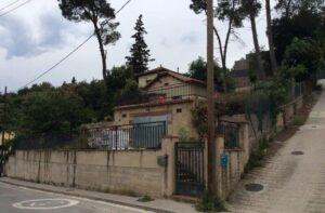 Casa Unifamiliar Sant Cugat del Vallès 65 m2